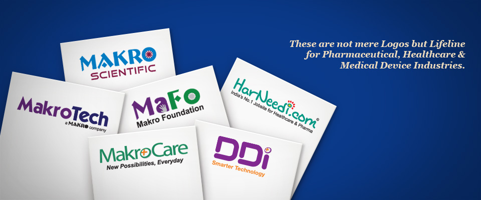 Makro Group Brands